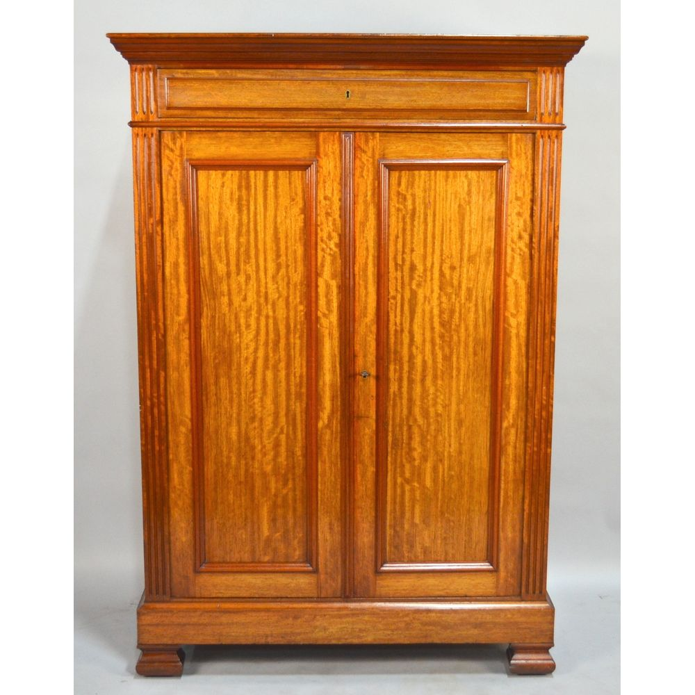 bamboo pine product cupboard cupboards cabinets antique cabinet english faux