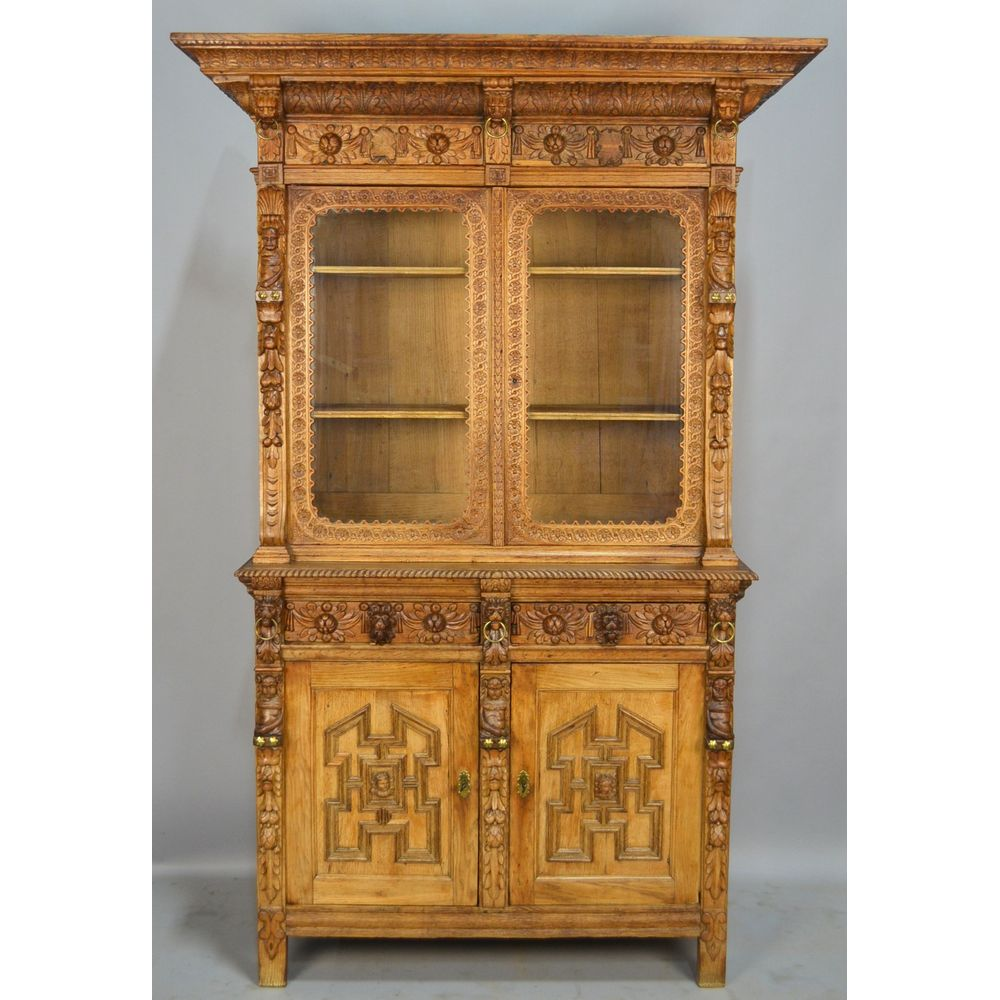 antique hutches china cupboards cabinet country sale unique cabinets for of cupboard furniture